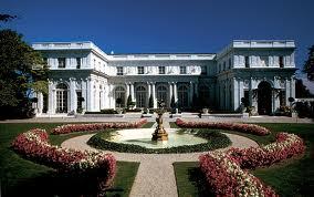 Mansions in John 14