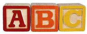abc-blocks-300x133